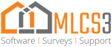 MLCS3 SURVEYS SUPPORT SOFTWARE